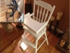 antique-high-chair-painting