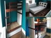 bunk-bed-assembly