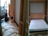 custom-murphy-wall-bed-disassembly-assembly-installation