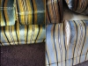 furniture-upholstery