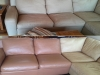 leather-upholstery-repair