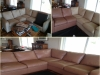 scratch-on-the-leather-sofa